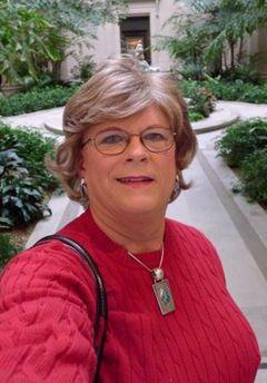 Rhonda D.