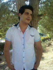 Husam A.