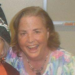 Joan Ellen P.