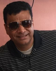 Bhanu V.