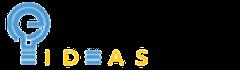 Eideas Technologies (Pvt) L.