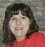 Janet V.