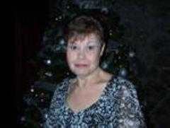 Janet B.