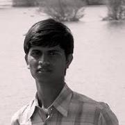 Nagesh D.