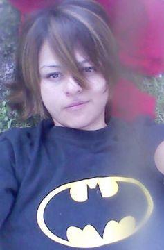 Kazumi K.