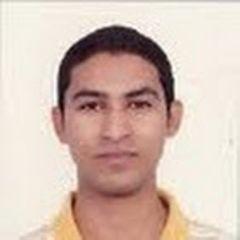 Ahmed EL I.