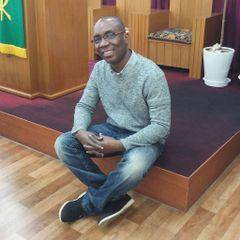 Emil Kwashi D.