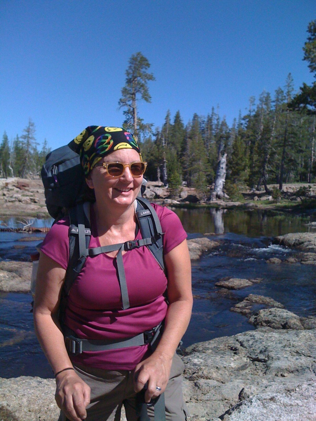 single women in vallecito Livability explores what makes small-to-medium sized cities great places to live through proprietary research studies, engaging articles and original photography.