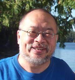 Do-Ming L.