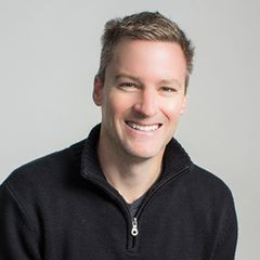 Kirk E.