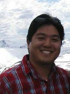 Aaron L.