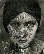 Alice Morrow H.