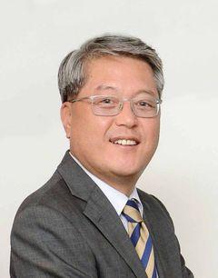 Ma Wang G.