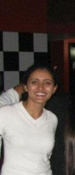 Shailja