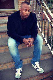 Rodrick