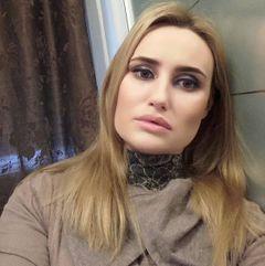 Daniela-Irina M.