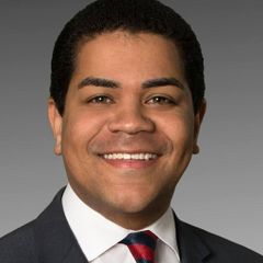 Matthew P. Rankin R.