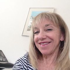 Darlene W