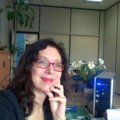 Teresa Campos G.