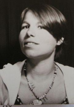 Emilie N.
