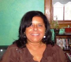 Carlotta B.