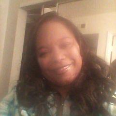 Eunice Rene H.