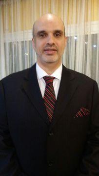 Hisham T.