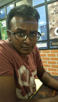 Vijay P.