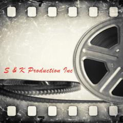 S&K Productions I.