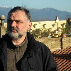 Branko N.