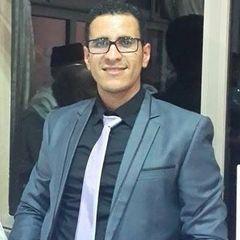 Abdelmouneim E.