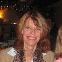 Sue Mc L.