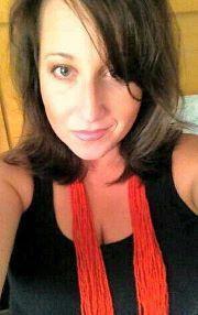 Heather~