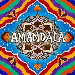 Amandala P.