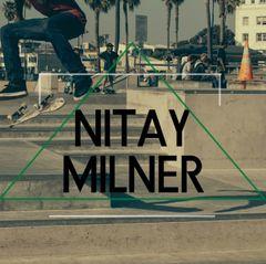 Nitay M.