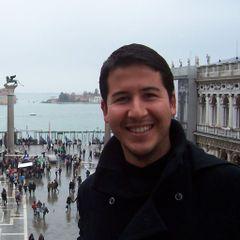 Eugenio P.