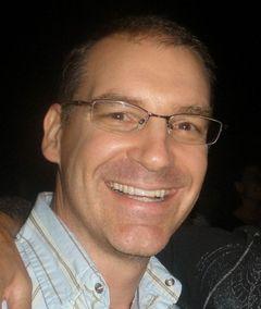 Jeremy C.