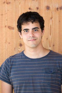 Alejandro Perez L.