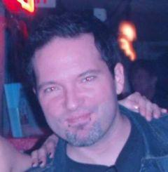 Julian K.