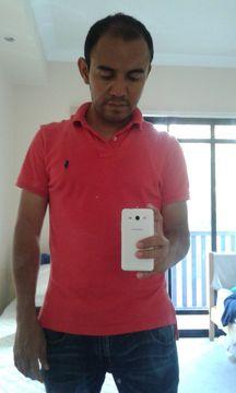 Luis H.