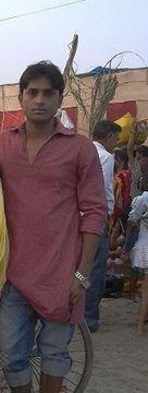 Sunil K.