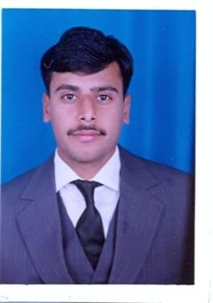 Khurshed Ali M.