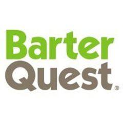 BarterQuest