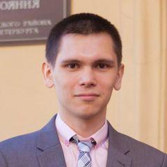 Ruslan B.