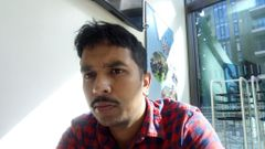 Amir H.