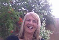 Nancy La F.