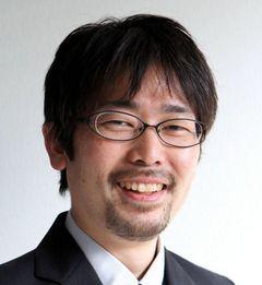 Hirotaka S.
