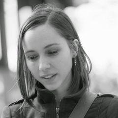 Audrey G.