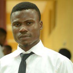 Emeka Osinachi G.
