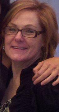 Gretchen P.